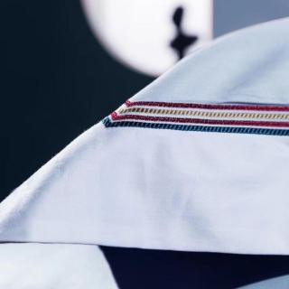 Постельное белье Hermes (10453) -