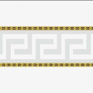 Подушка Versace (11053) -