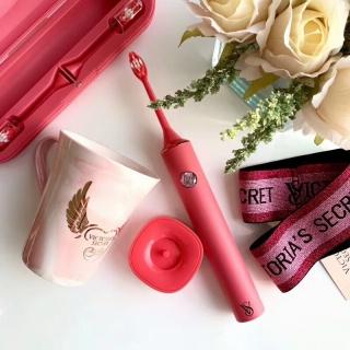 Набор электро-щетка зубная Victoria's Secret (10555) -