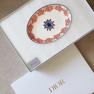 Столовый сервиз Dior Copacabana (11756) -