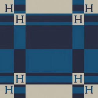 Ковер Hermes (9656) -