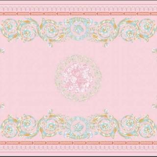 Подушка Versace (11057) -