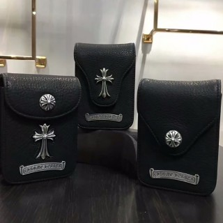 Сумка Chrome Hearts -