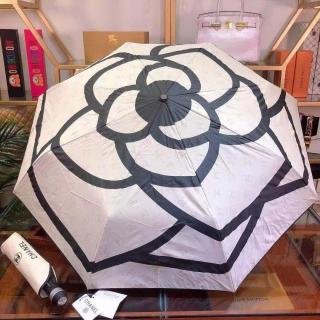 Зонт Chanel (9258) -