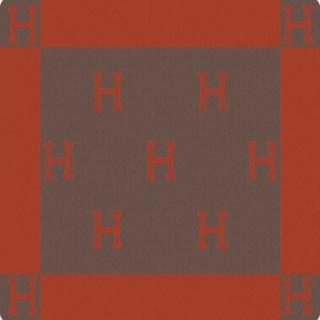Ковер Hermes (9658) -