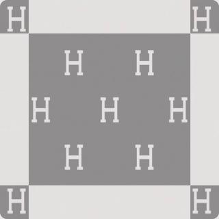 Ковер Hermes (9660) -