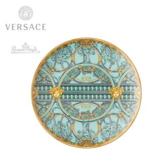 Фруктовница Versace -