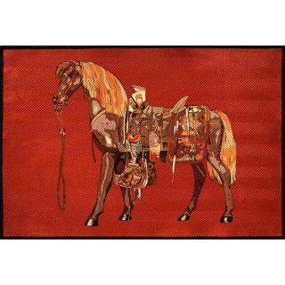 Ковер Hermes (9662) -