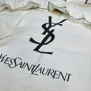 Одеяло Yves Saint Laurent (8364) -