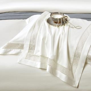 Постельное белье Hermes 11065 -