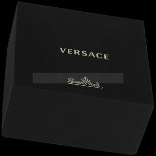 Бокалы Versace 7065 -