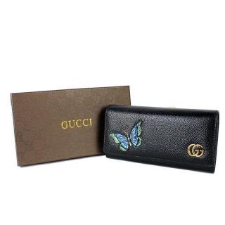 Кошелек Gucci -
