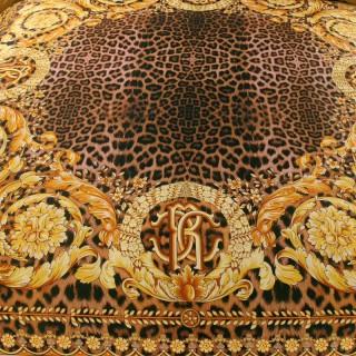 Постельное белье Versace (8372) -