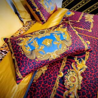 Постельное белье Versace 8373 -