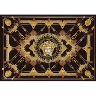 Ковер Versace (9673) -