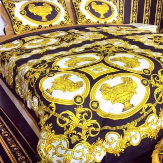Постельное белье Versace 8374 -