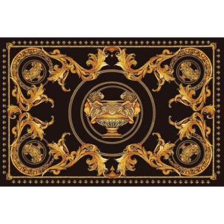 Ковер Versace (9674) -