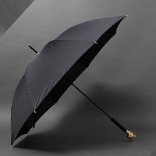 Зонт трость Rainie 6375 -