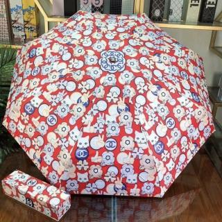 Зонт Chanel (9277) -