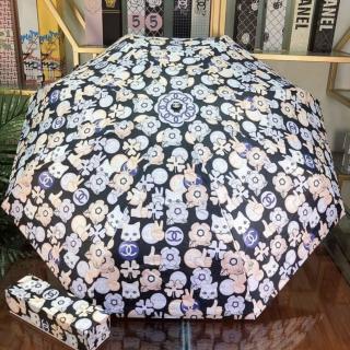Зонт CHANEL -