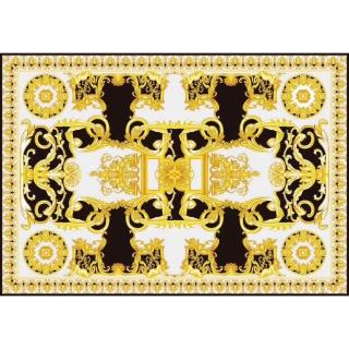Ковер Versace (9678) -