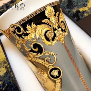 Ваза Versace Prestige Gala 33 см (7579) -