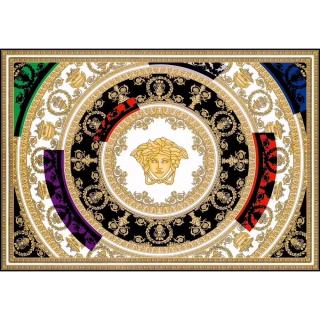 Ковер Versace (9679) -