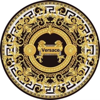 Ковер Versace (9680) -