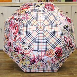 Зонт Burberry (9282) -