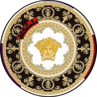 Ковер Versace (9682) -