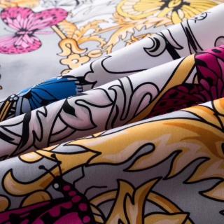 Постельное белье Versace (9483) -
