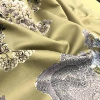 Постельное белье Hermes (10784) -