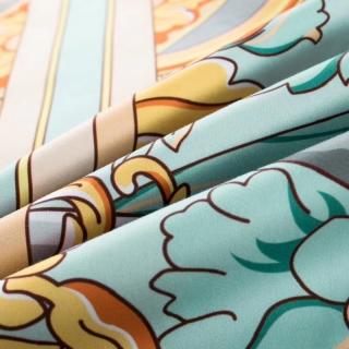 Постельное белье Versace (9484) -