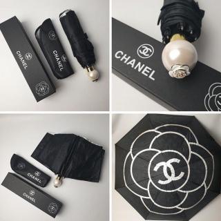 Зонт Chanel (6185) -