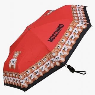 Зонт MOSCHINO -