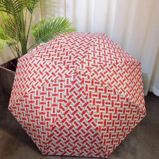 Зонт Burberry (9388) -