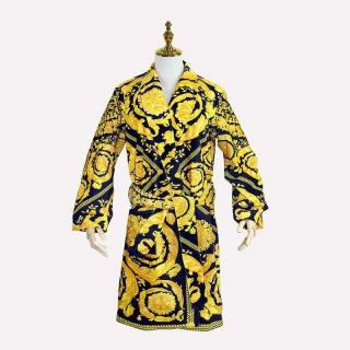 Халат Versace I Love Baroque (8689) -