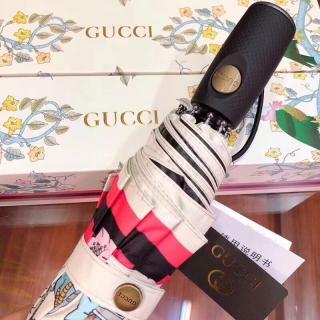 Зонт Gucci -