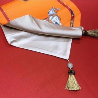 Скатерть Hermes  (11690)  -