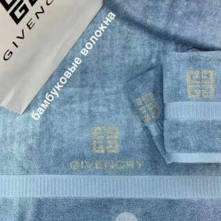 Набор полотенец Givenchy -