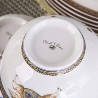 Салатник Hermes Cheval d'Orient 200 мл -