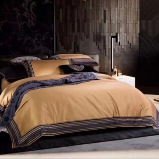 Постельное белье Hermes 9695 -