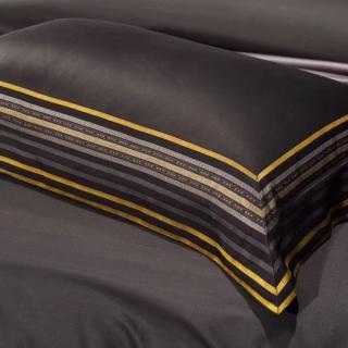 Постельное белье Hermes 9696 -