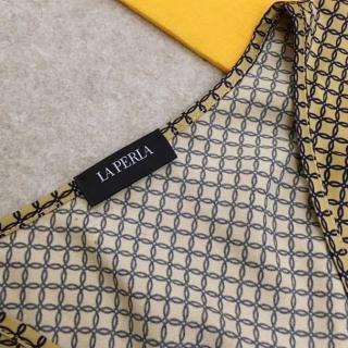 Ночная рубашка La Perla (9761) -