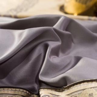 Постельное белье Hermes 9698 -