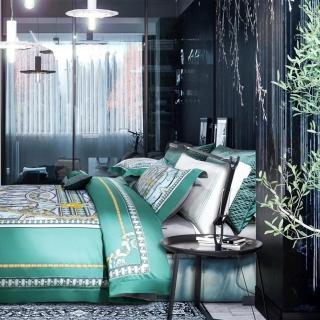 Постельное белье Versace 9199 -